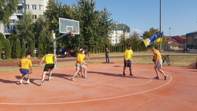"""Сећање на Зорана: Нишке демократе организују Меморијални турнир у баскету """"Др Зоран Ђинђић"""""""