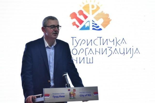 Резултати рада Туристичке организације Ниш, пример доброг пословања у граду