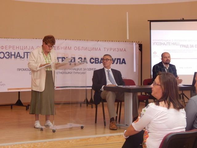 Foto: Nj.P. Južna Srbija