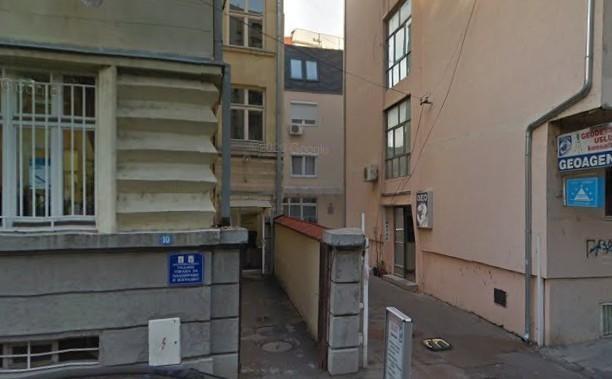 Инспекција утврдила да се поштују заштитне мере у Управи за грађевинарство