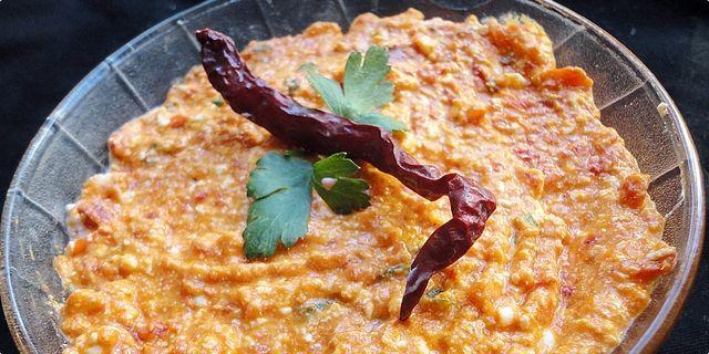 Kao ilustracija, fotografija sa sajta: pinterest.com, Kulinaraka Podravka