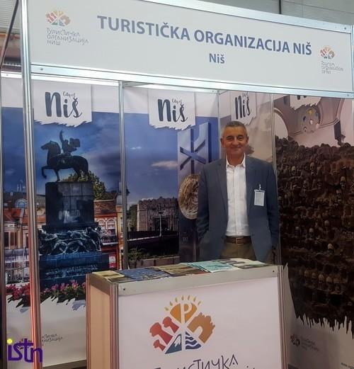 Serbia Travel News