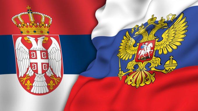 Два милиона доза руске вакцине за Србију