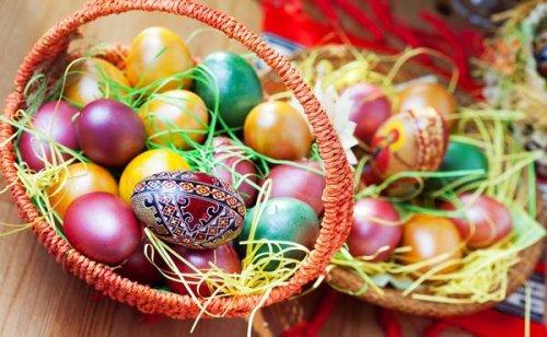 Мини одмор: Нерадни дани и временска прогноза за васкршње и првомајске празнике