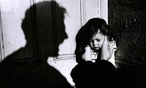 Uskoro sigurna kuća za žene i decu, žrtve nasilja na jugu Srbije
