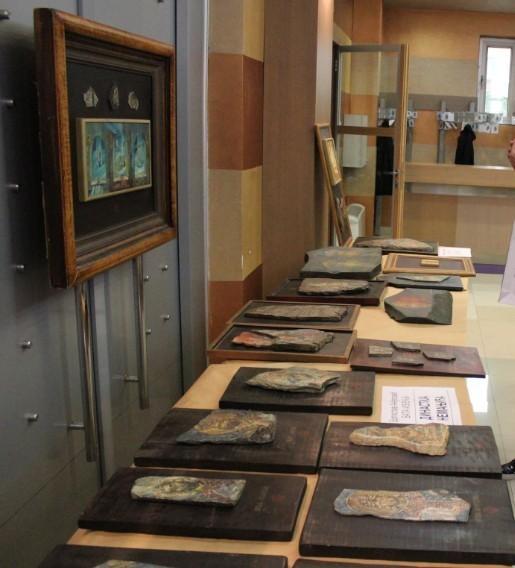 """Народна библиотека """"Стеван Сремац"""" прославила 140 година свога рада и деловања"""