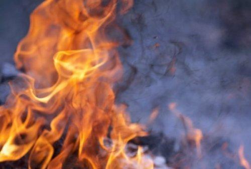 ТРАГЕДИЈА КОД НИША: Старица страдала у пожару