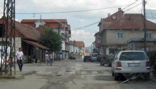 У Великом Трновцу нападнути радници Електродистрибуције