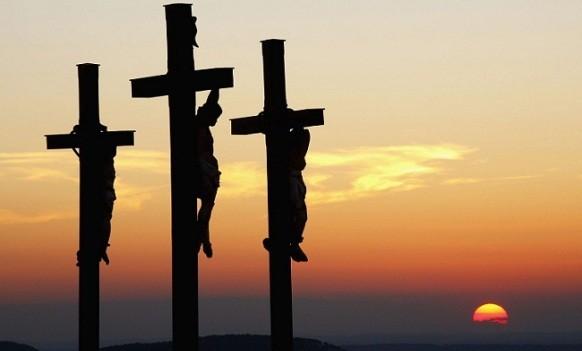 Danas je Veliki petak, najtužniji dan hrišćanstva