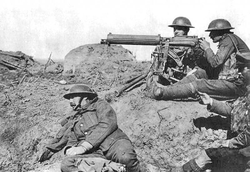 Ирска десета дивизија - хиљаду војника погинуло штитећи Србе
