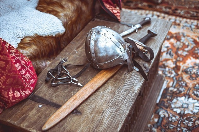 """Витезови поново у Нишу: 3. Међународни витешки фестивал """"Заштитници тврђаве"""""""
