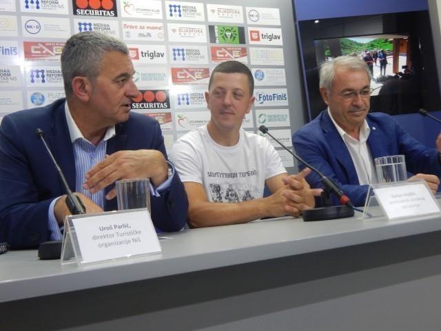 Foto: Nj.P. Južna Srbija Info