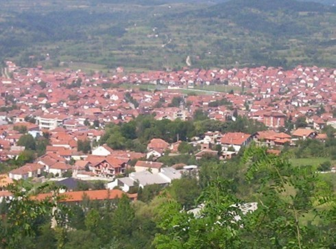 Služba za zapošljavanje u Leskovcu i Vlasotincu