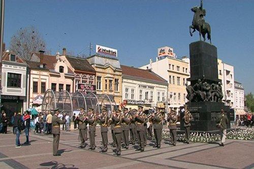 Фото архива: Јужна Србија Инфо