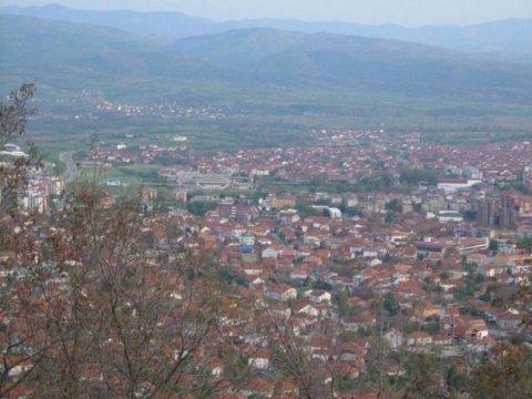 Vranje: dug za struju 2,5 milijardi dinara