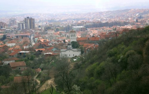 Завршен откуп земљишта за коридор 10 у Врању