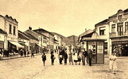 vranje.org