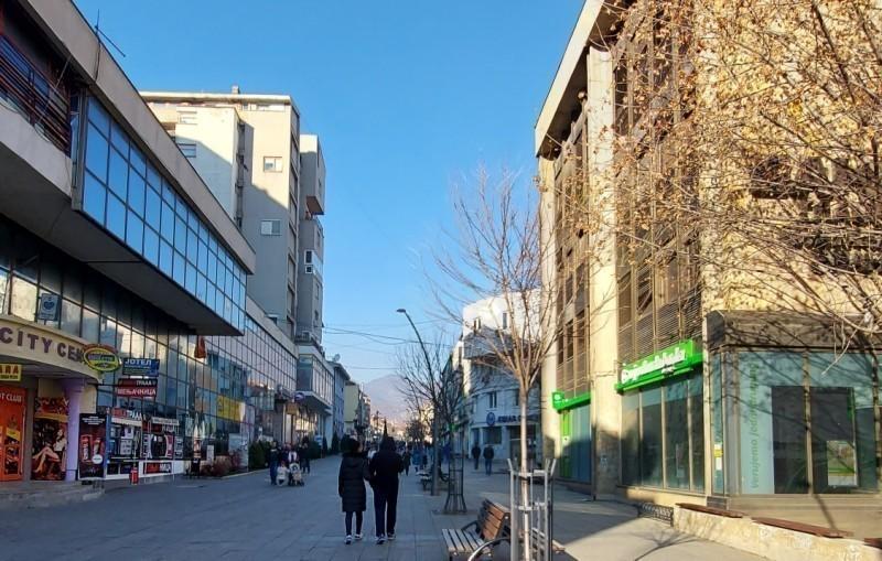 Врање предњачи на југу Србије - богатије за четири девојчице и три дечака