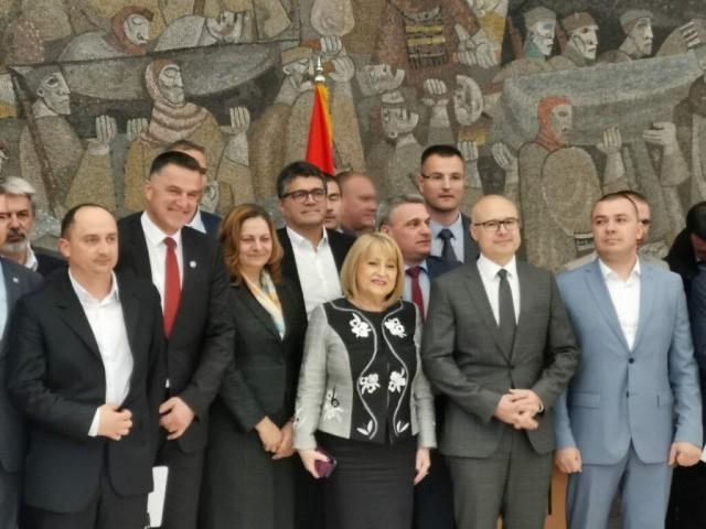 Од Владе Србије 27 милиона за вртић у нишком насељу 9. мај
