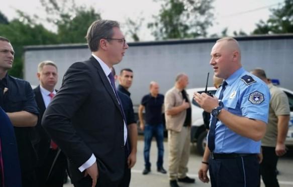 Foto: Saša Vasiljević, RTS