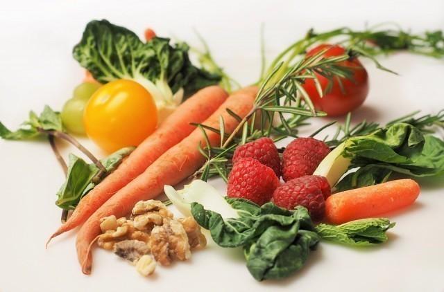 Како изгубити сувишне килограме