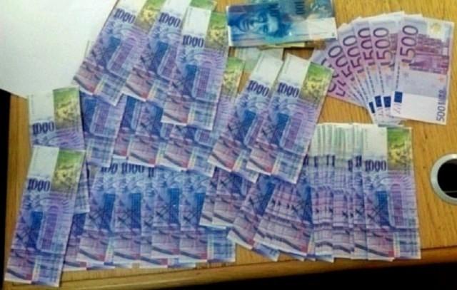 Devizne rezerve na kraju juna 14 milijardi evra