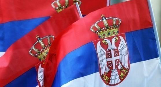 Lokalna samouprava u Prokuplju poziva na obeležavanje Dana srpskog jedinstva, slobode i nacionalne zastave