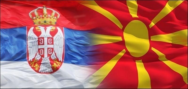 Za nedelju dana zajednička kontrola na prelazu Preševo-Tabanovce