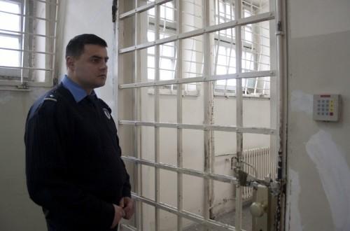 Troje u pritvoru zbog širenja panike na Internetu