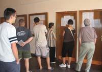 Izmene Zakona o radu smanjiće broj nezaposlenih
