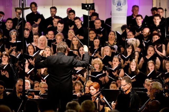 """Фестивал """"Музички едикт"""" својим квалитетом и бројем посетилаца заслужио национални значај"""