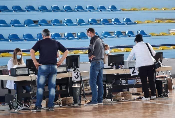 Foto: ZC Vranje ilistracija