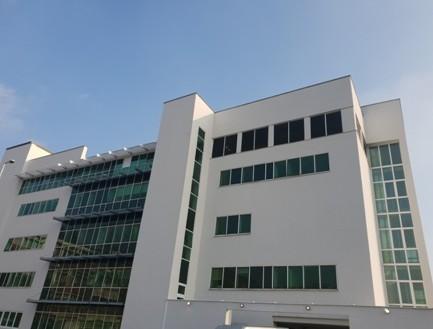 Посао за 43 здравствена радника Здравственог центра Врање у сеоским подручјима