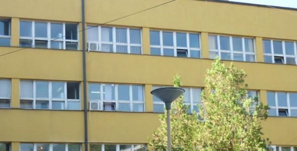 U kovid bolnicama u Vranju slobodno samo 7 postelja