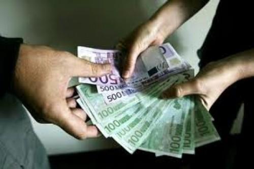 Пали зеленаши: За позајмицу од 3.000 остао без стана вредности 52.000 евра!