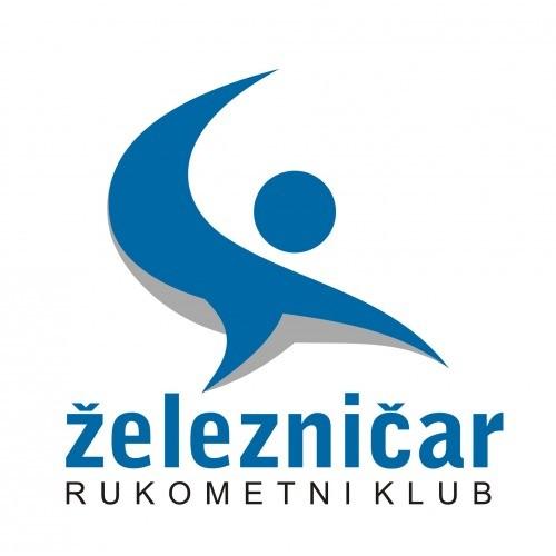 РК Железничар: Вујовићеве изјаве излазе из џентлменских оквира понашања