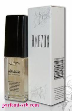 Parfemi SRB - Amazon Cosmetics