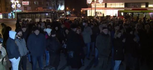 Фото:  Al Jazeera Balkans screenshot YouTube