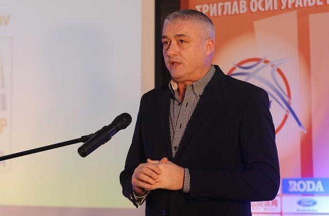 Фото: Небојша Параушић